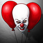 They All Float!