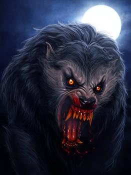 Beware the Moon