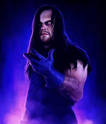 The Undertaker 1994