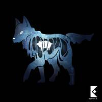 Wolf Dream Eater