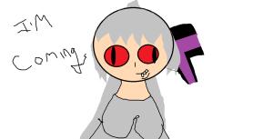 boobiemonsterhakuplz's Profile Picture