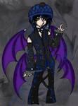 Gothic Craig