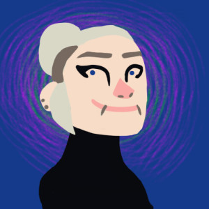 zimeatworld's Profile Picture