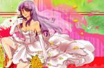 Killer Bride