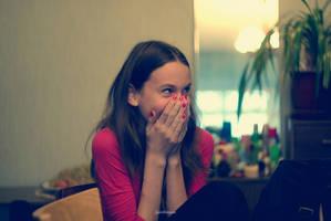 Smeh by Javelines-rus