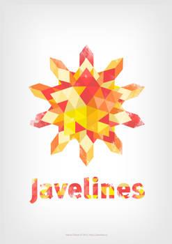 Javelines New Logo II