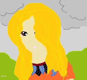 PixiePie8D's Profile Picture