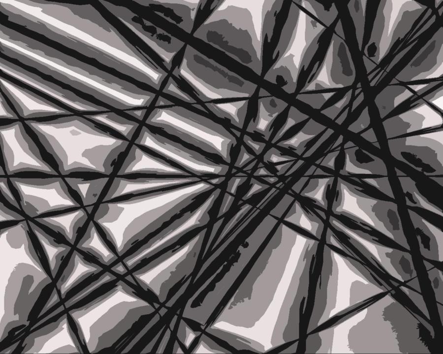 wallpaper abstract 2009 - photo #48