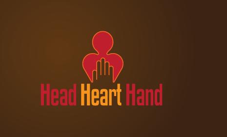 Head heart hand foundation1 by MrDinkleman