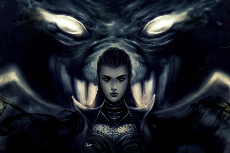 http://fc07.deviantart.net/fs70/i/2011/289/f/6/at__devil_woman_by_zolaida-d3h64zy.jpg
