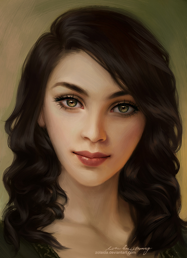 [Fiche d'identité] Émilie Jones Commission___gimaela_sasa_by_zolaida-d89g0r4