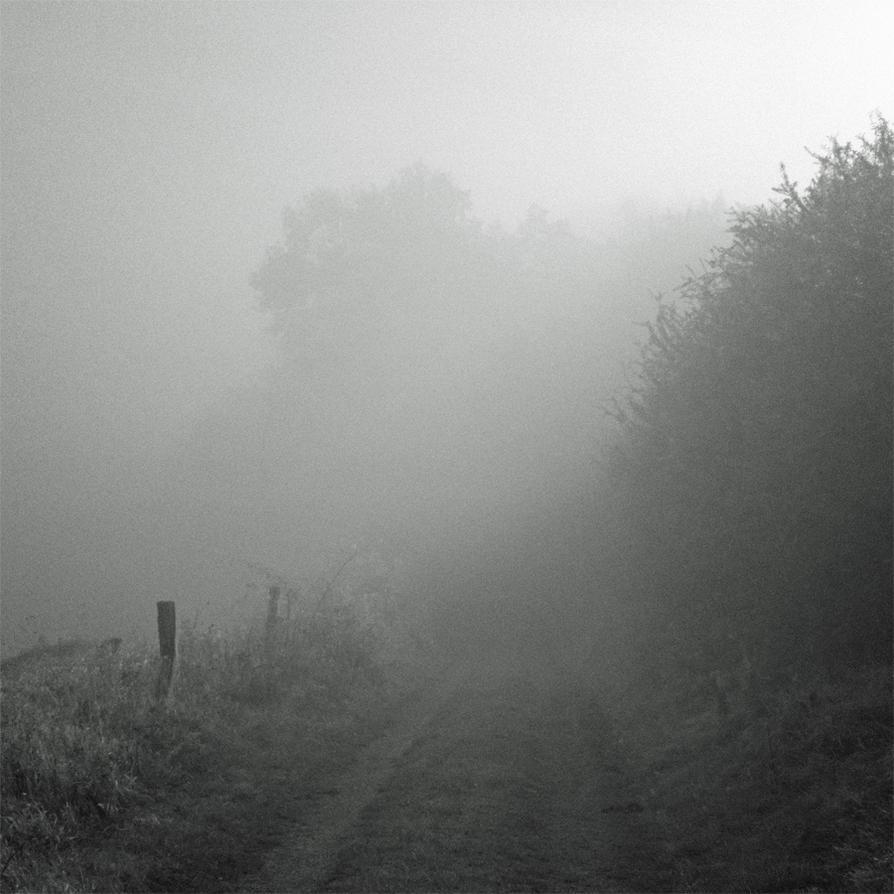 Wunderbar by DpressedSoul