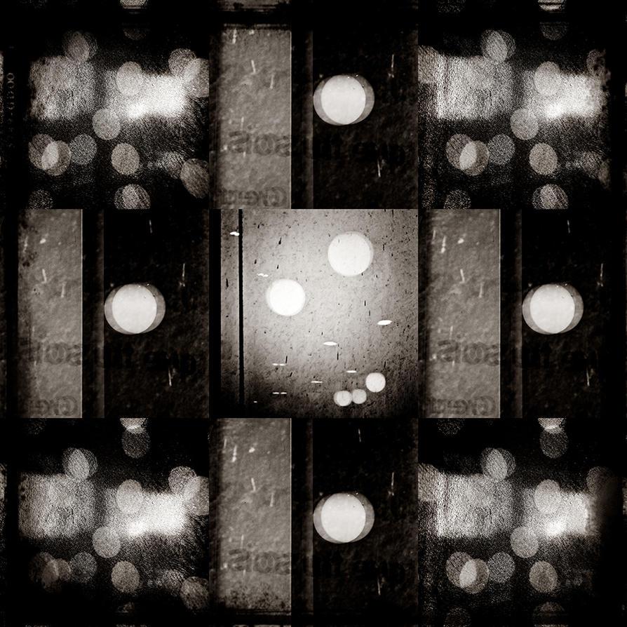 Konstellations by DpressedSoul