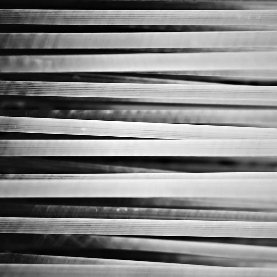 Straight Line In Art Studio : Dpressedsoul florian schmidt deviantart