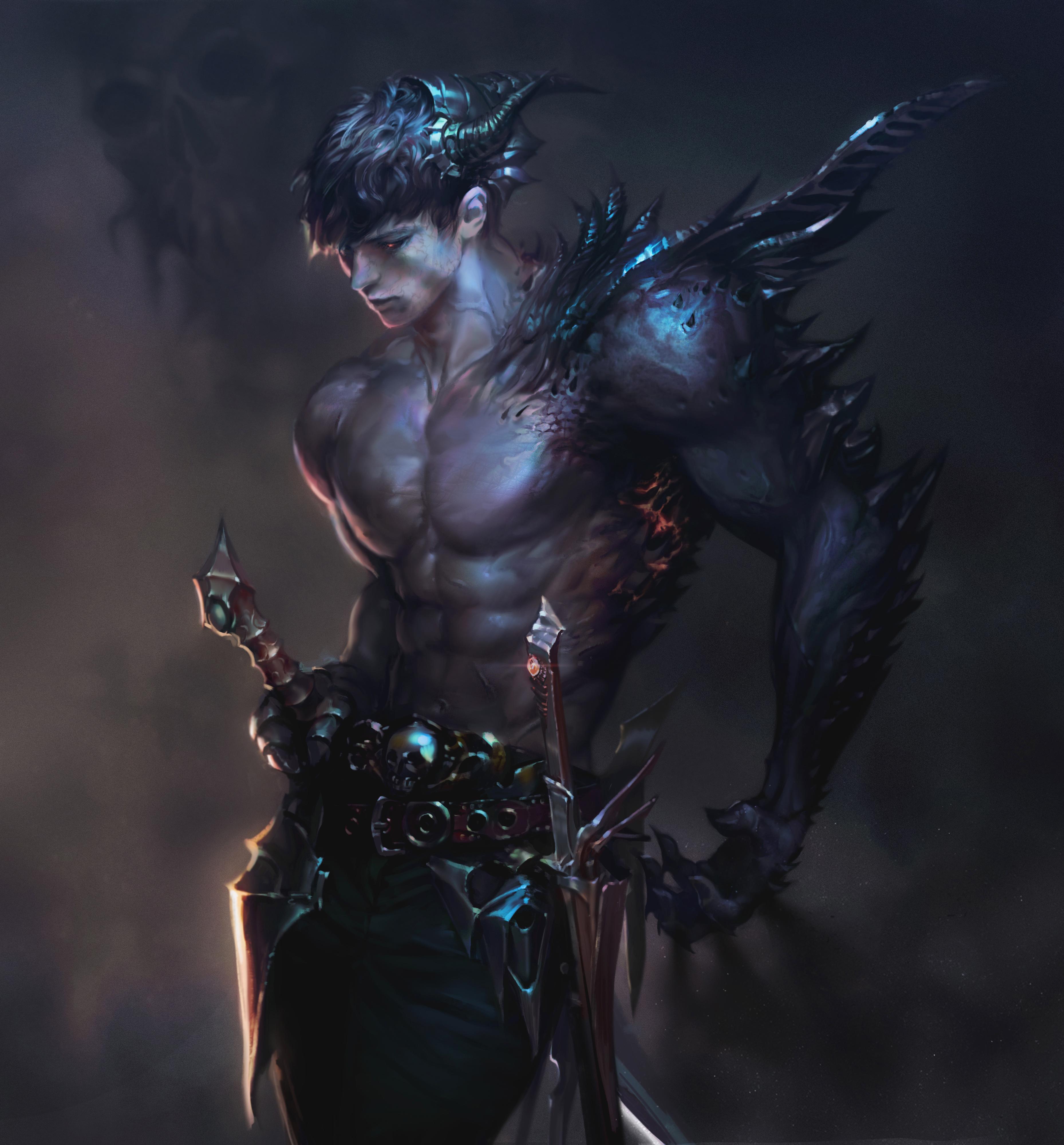 demon_worrior_by_kalmajh-d8s48bu.jpg