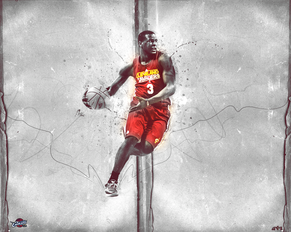 dion waiters wallpaper - photo #15