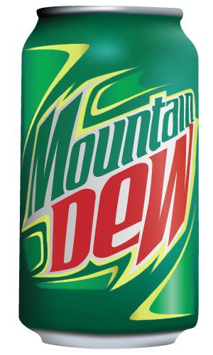 Mountain Dew Tour Long Beach