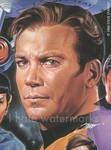 Star Trek: Captain Kirk