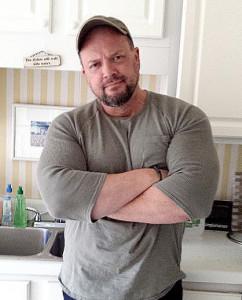 SteveStanleyArt's Profile Picture