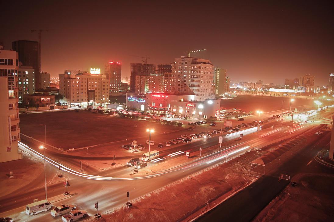 Prostitute hotels in dubai