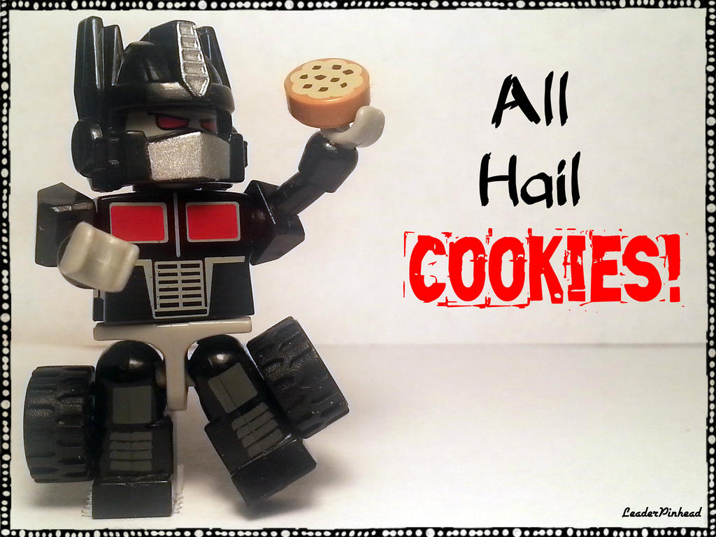 [Image: all_hail_cookies__by_leaderpinhead-d7k9975.jpg]