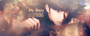 [ Freesize ] Liu ZhiHong