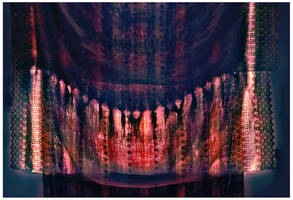 Veil by Kamal-Q