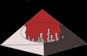 mrbrooksdesign's Profile Picture