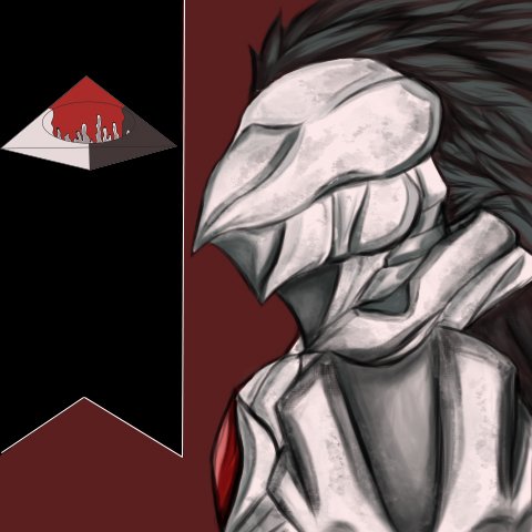 Dragon Of Light by mrbrooksdesign
