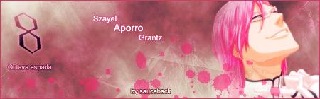 szayel signature by sauceback