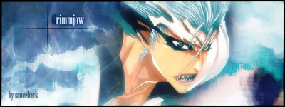 Groupe B  Grimmjow_signature_2_by_sauceback-d3c4hzf