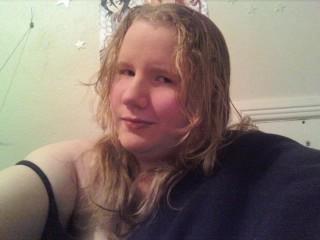 CraneRelmaraVaerun's Profile Picture