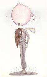 Planeta Aries