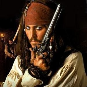 Jack--Sparrow's Profile Picture