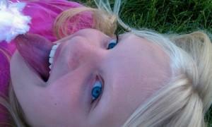 blondbug's Profile Picture