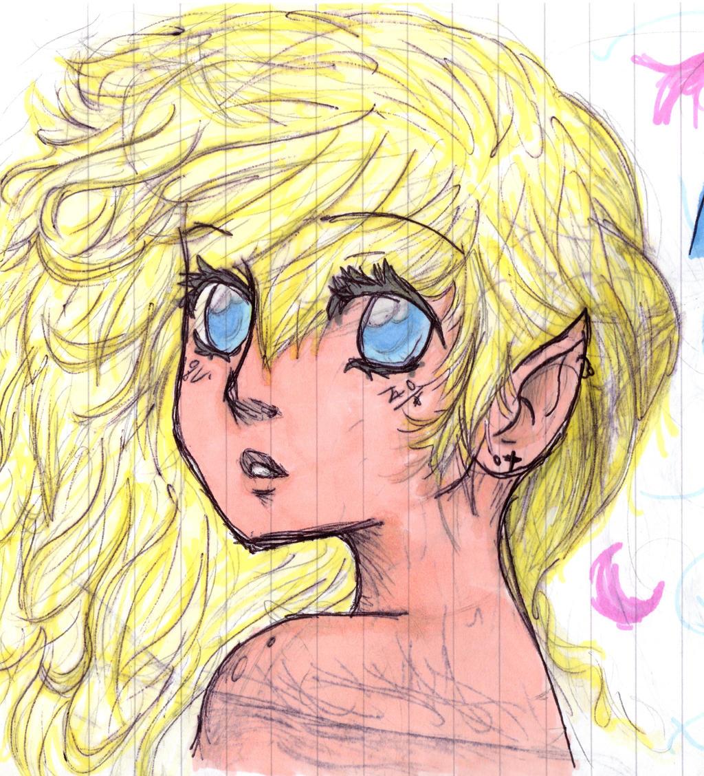 Mikaru-ChanXx's Profile Picture