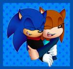 .:Friendship:. by mrneedlem0use