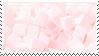 sugar cube stamp by Jazzakat