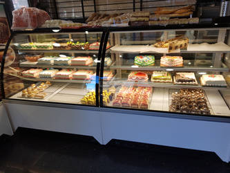 Patisserie by Suiish