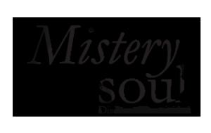 Misterysoul's Profile Picture