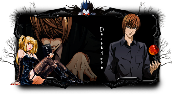 [Tutorial] - Tipografia - Conceito & Cores Sign_death_note_by_acegn-d7axwpb