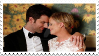 Ben and Leslie Stamp (Parks and Rec) by fieldsofdaisies