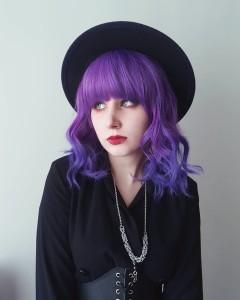 A-Gece-Sayali's Profile Picture