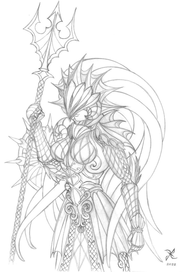 aqua_armor_sketch_by_scificat-d54341y.jp