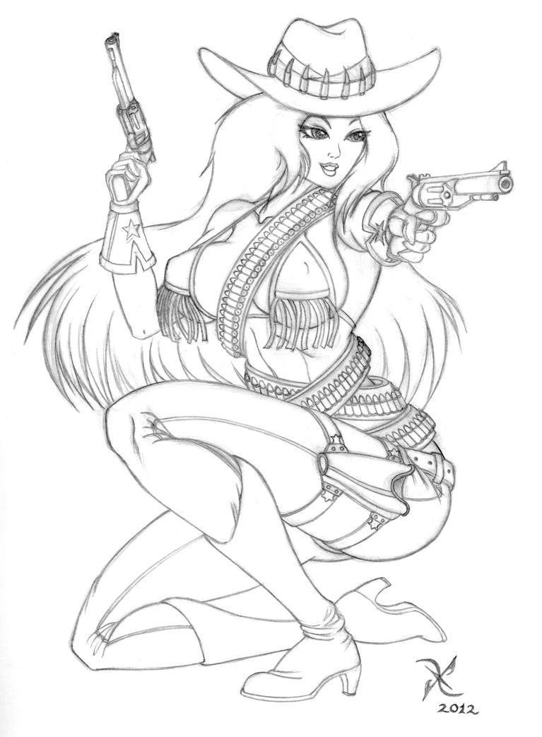 pistolera_sketch_by_scificat-d56pfkv.jpg