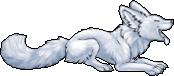 Fennec pose mod - Free by Jokerhound