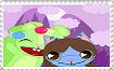 Stamp by Neenagirl2220