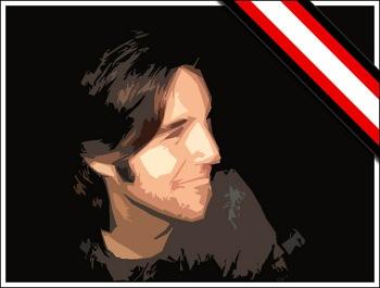hmdll's Profile Picture