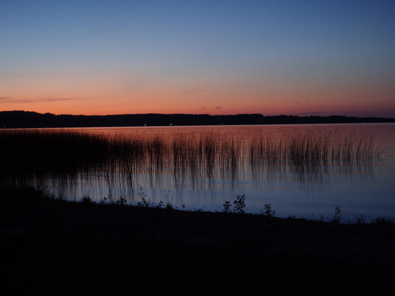 lake leelanau chat Get at&t high speed internet services in lake leelanau, mi  so you can video chat with friends and family, work from the home office, or just watch a movie, .