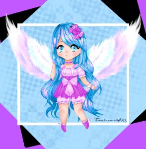 Toriumi4633's Profile Picture